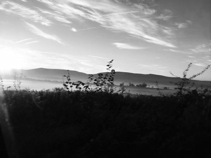 dartmoor-morning